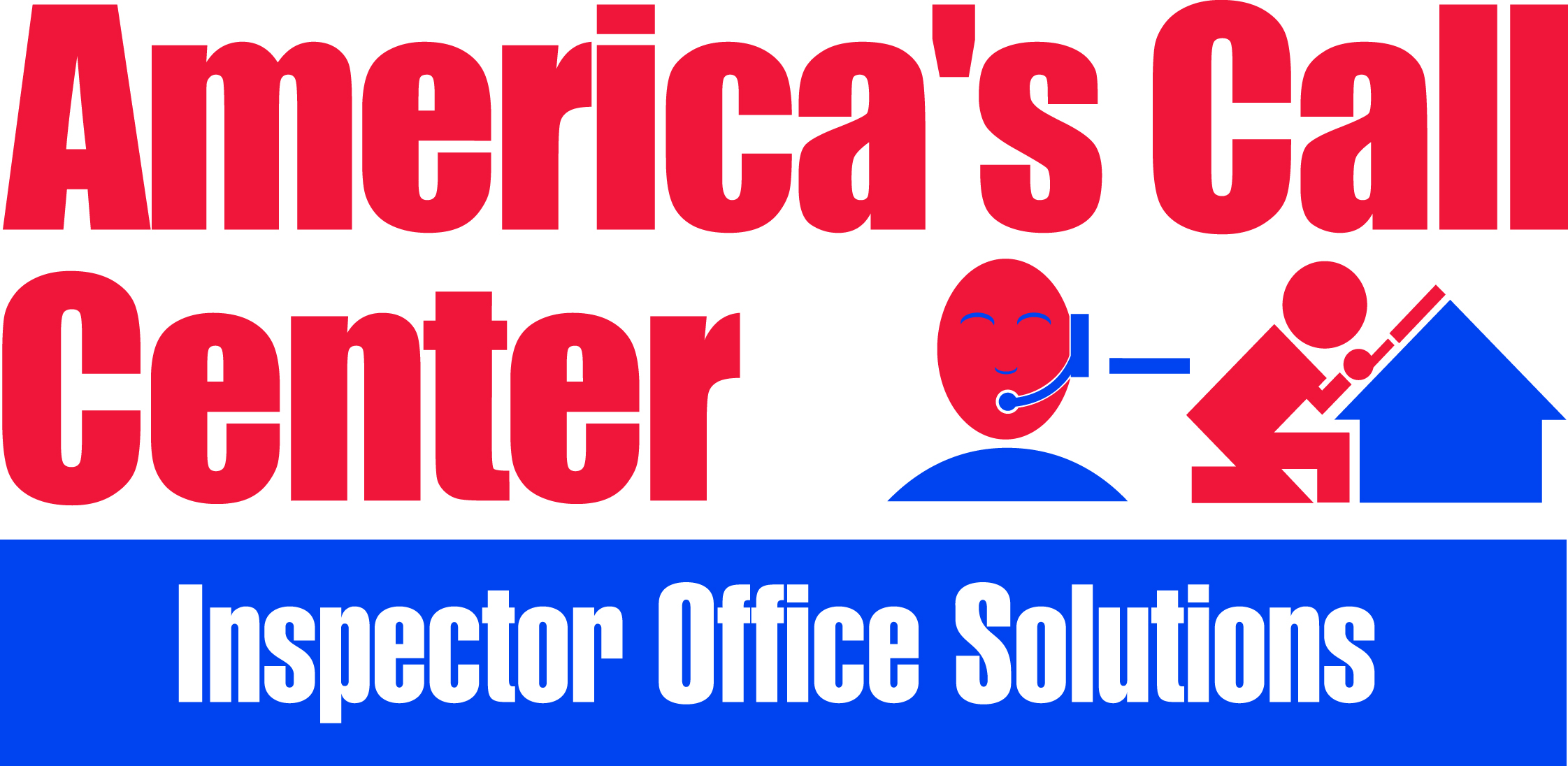 Americas Call Center-Insp Office Solutions.jpg